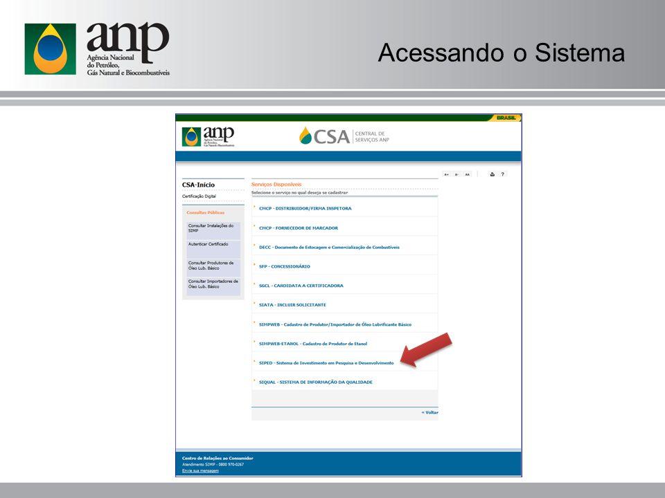 REUNIÃO DE KICKOFF Gestor do Documento: <GESTOR> Classificação da Informação: RESERVADO