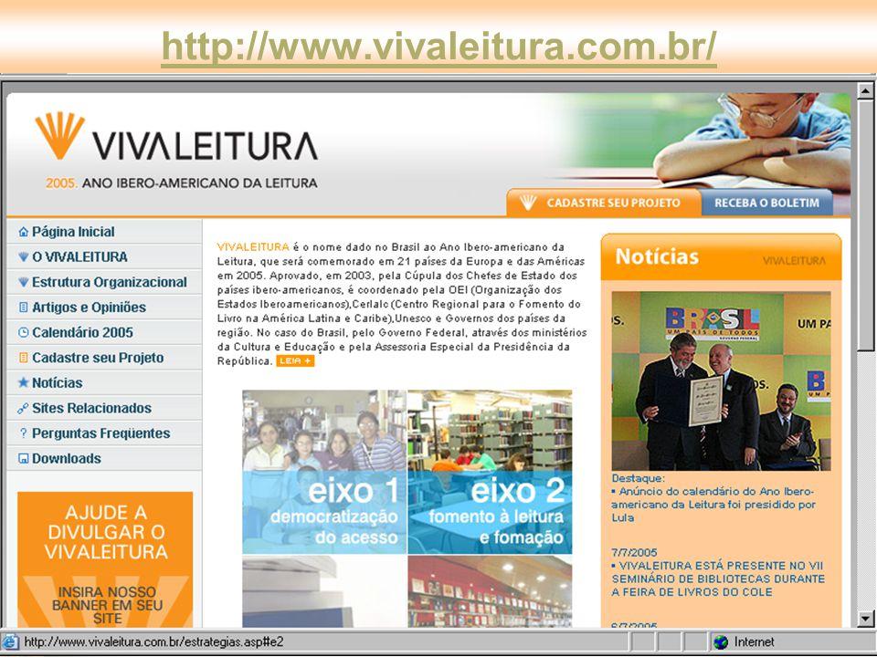 http://www.vivaleitura.com.br/