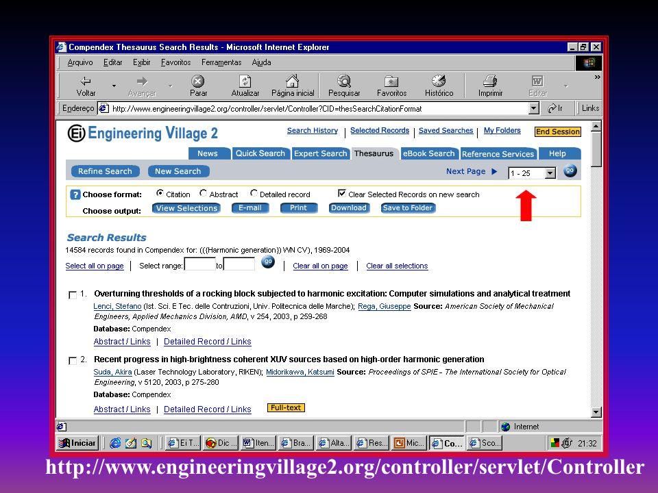 http://www.engineeringvillage2.org/controller/servlet/Controller