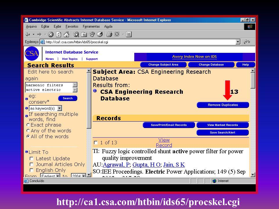 http://ca1.csa.com/htbin/ids65/procskel.cgi