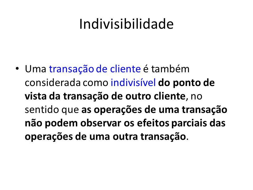 Indivisibilidade