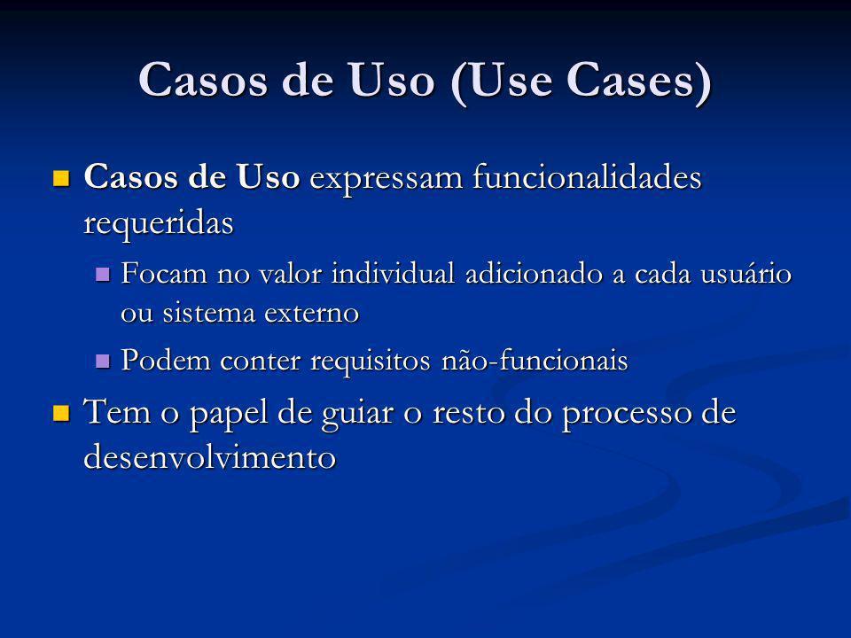 Casos de Uso (Use Cases)