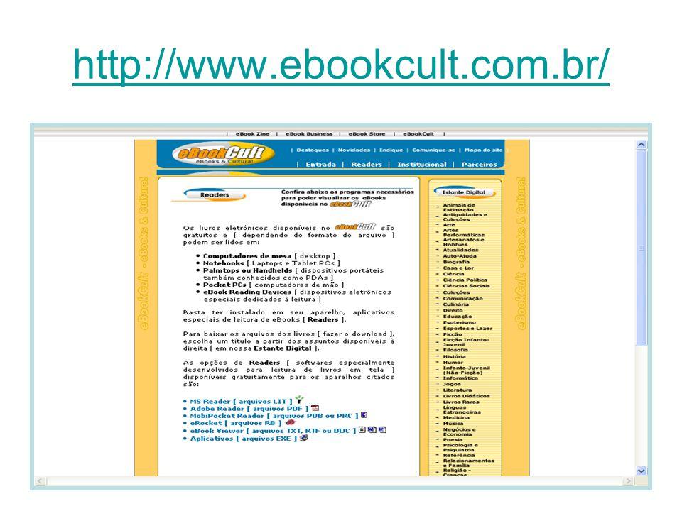 http://www.ebookcult.com.br/