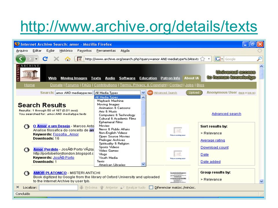http://www.archive.org/details/texts