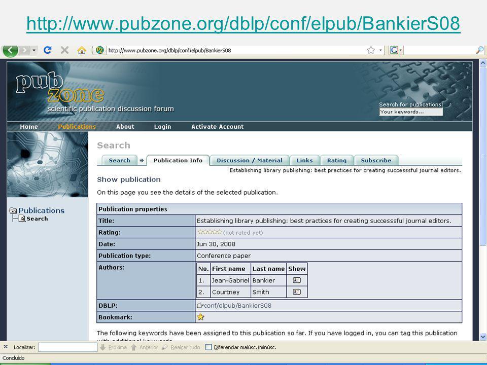 http://www.pubzone.org/dblp/conf/elpub/BankierS08