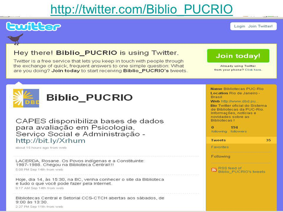 http://twitter.com/Biblio_PUCRIO