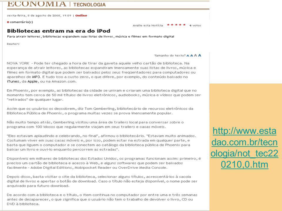http://www.estadao.com.br/tecnologia/not_tec220210,0.htm