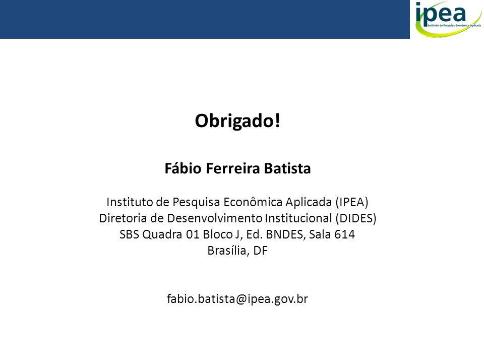 Fábio Ferreira Batista
