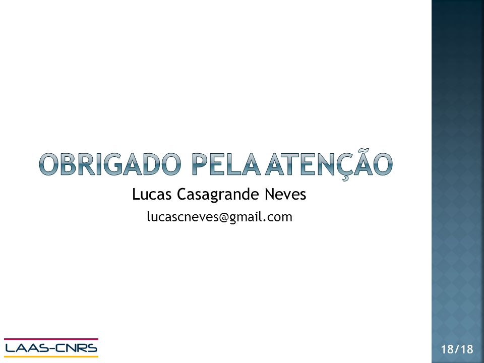 Lucas Casagrande Neves