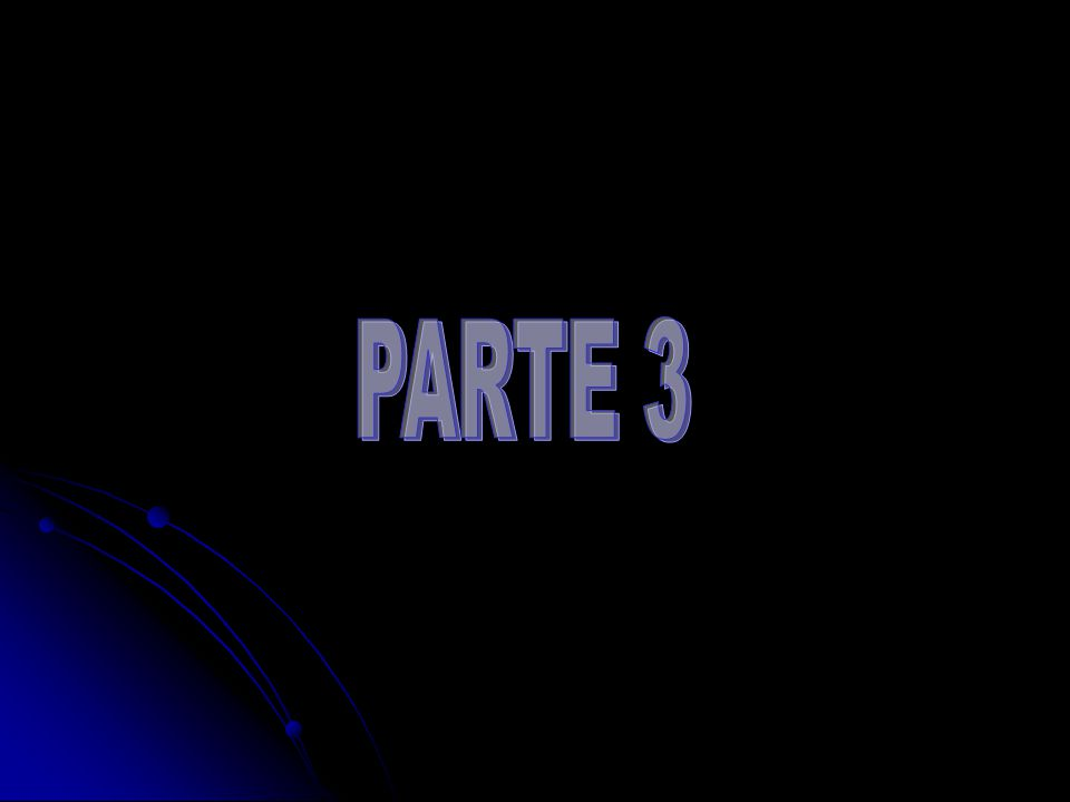 PARTE 3