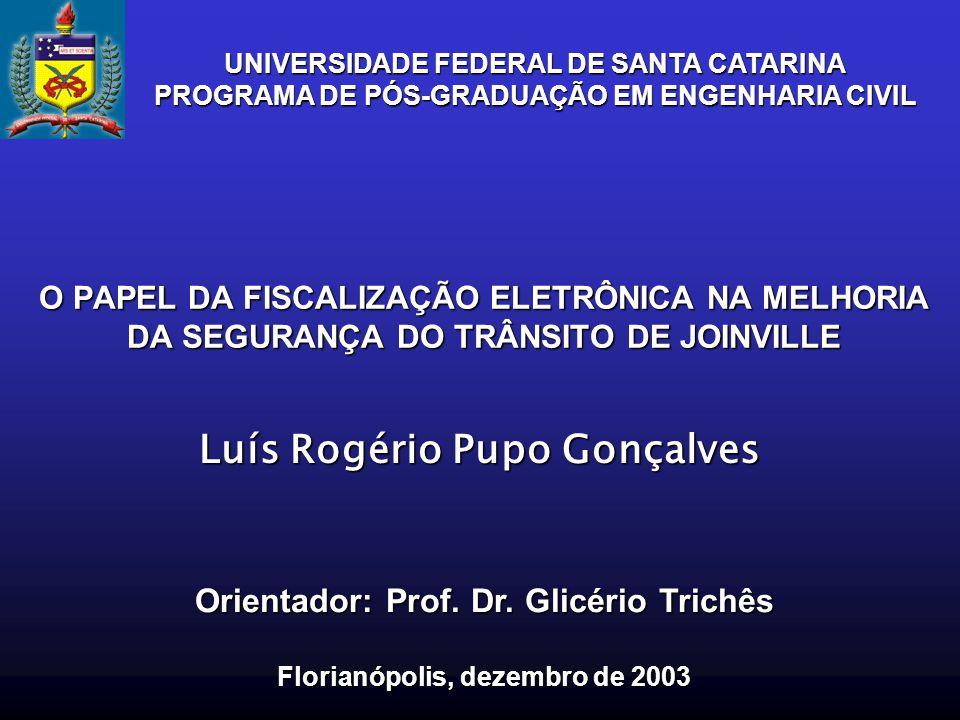 Luís Rogério Pupo Gonçalves
