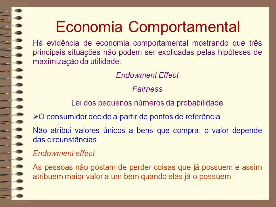 Lei dos pequenos números da probabilidade