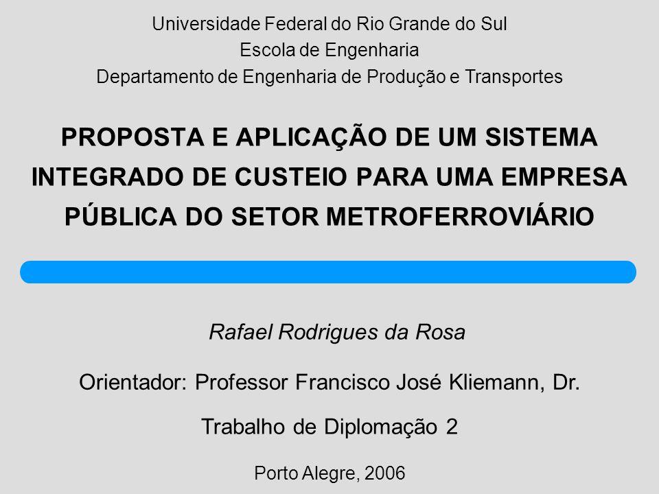 Rafael Rodrigues da Rosa