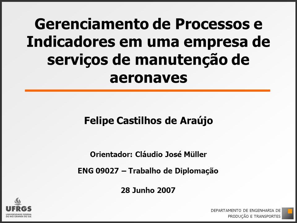 Felipe Castilhos de Araújo