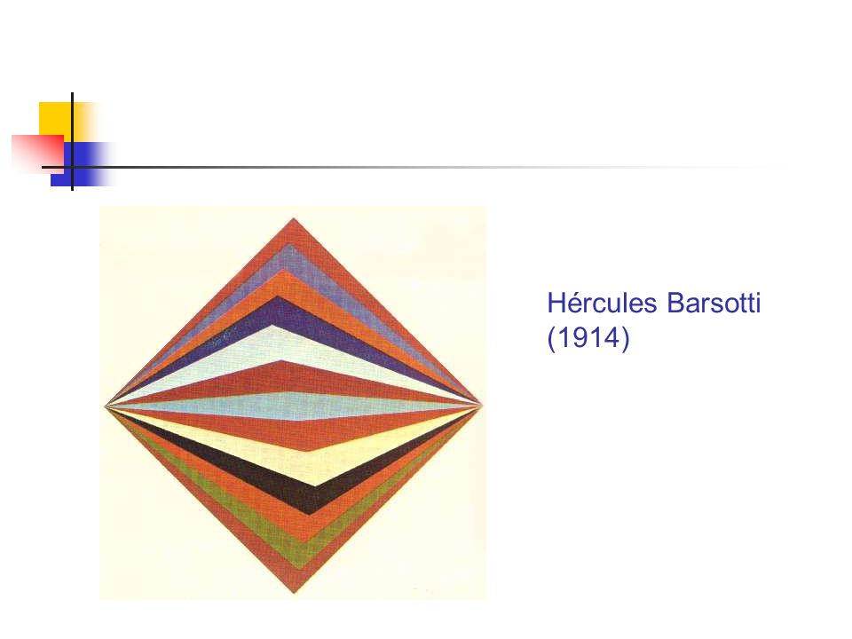 Hércules Barsotti (1914)