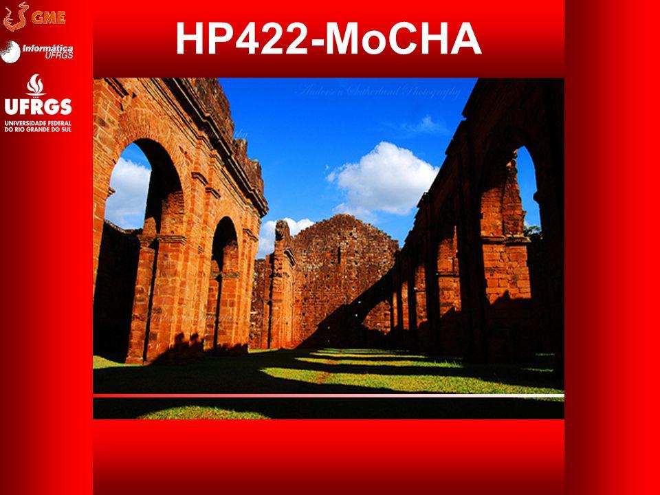 HP422-MoCHA