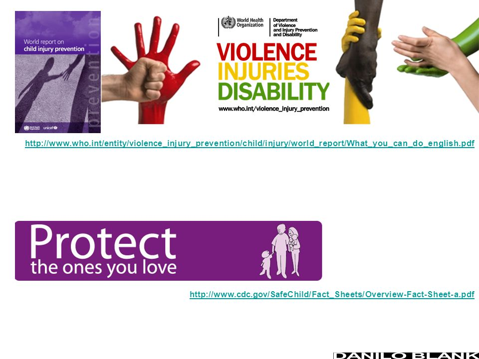 http://www.who.int/entity/violence_injury_prevention/child/injury/world_report/What_you_can_do_english.pdf