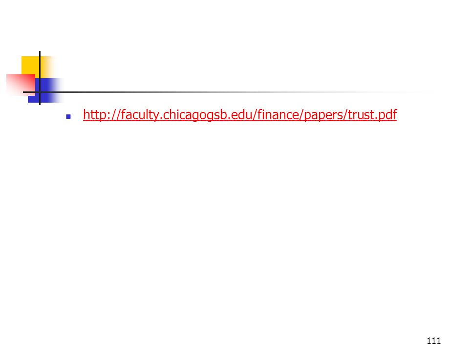 http://faculty.chicagogsb.edu/finance/papers/trust.pdf