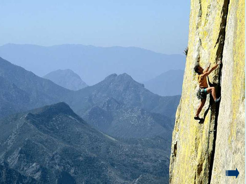 Ou superamos os obstáculos da vida,