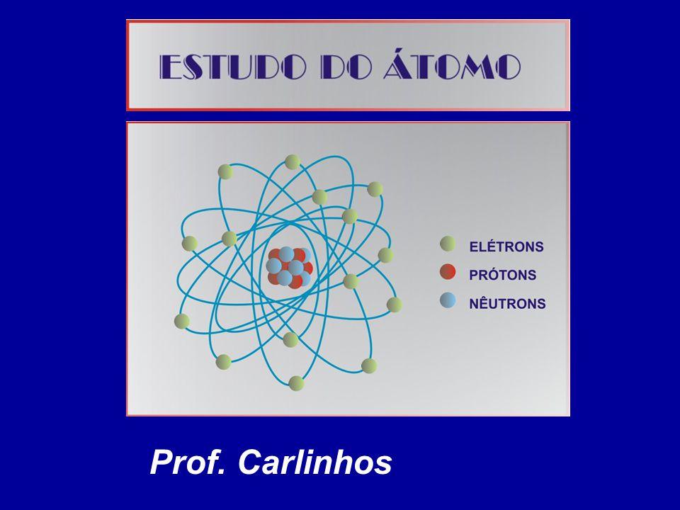 Prof. Carlinhos