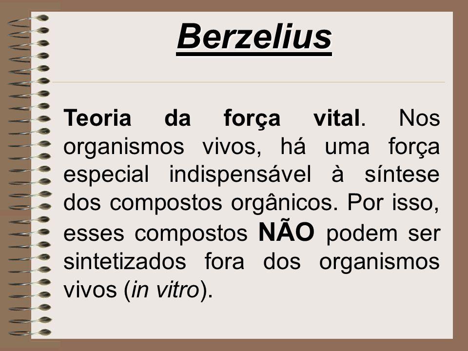 Berzelius