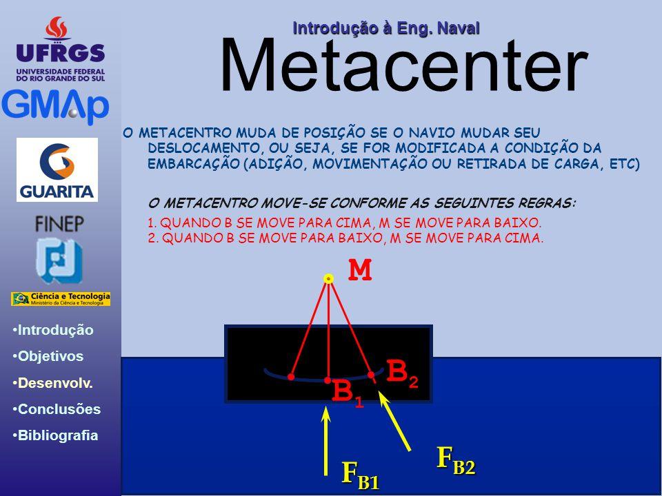 Metacenter