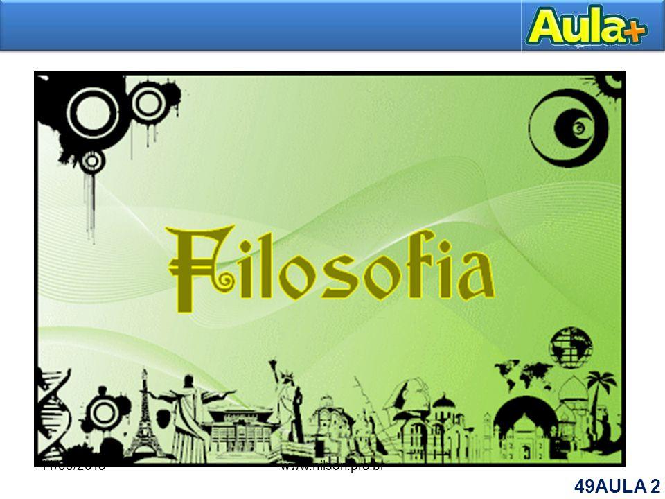 11/09/2013 www.nilson.pro.br