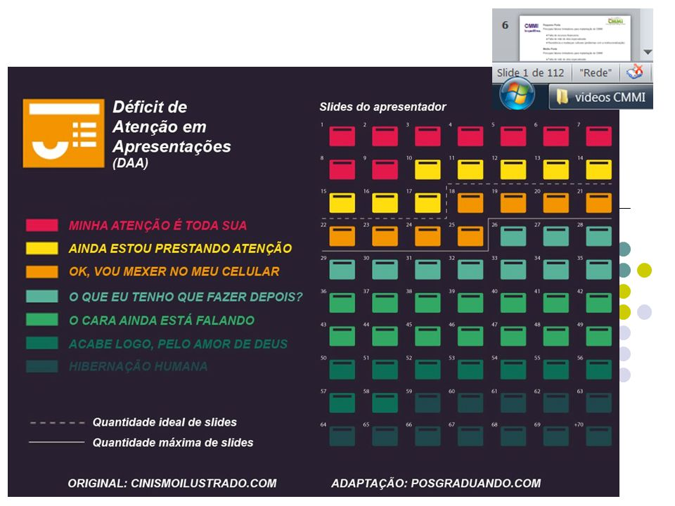 Qualidade de Software Aula 6 / 2012