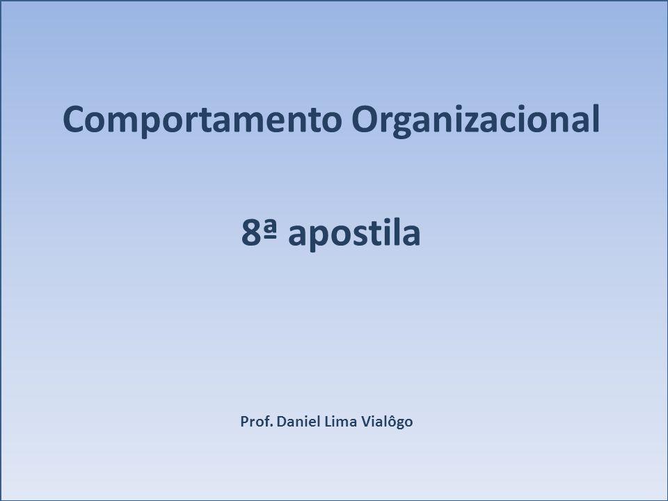 Prof. Daniel Lima Vialôgo