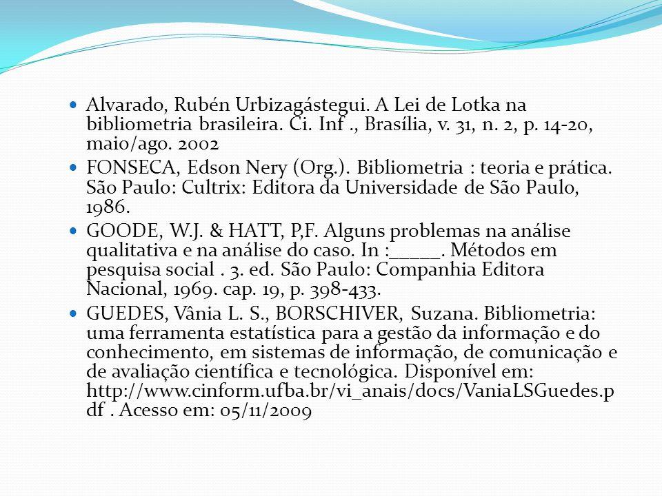 Alvarado, Rubén Urbizagástegui