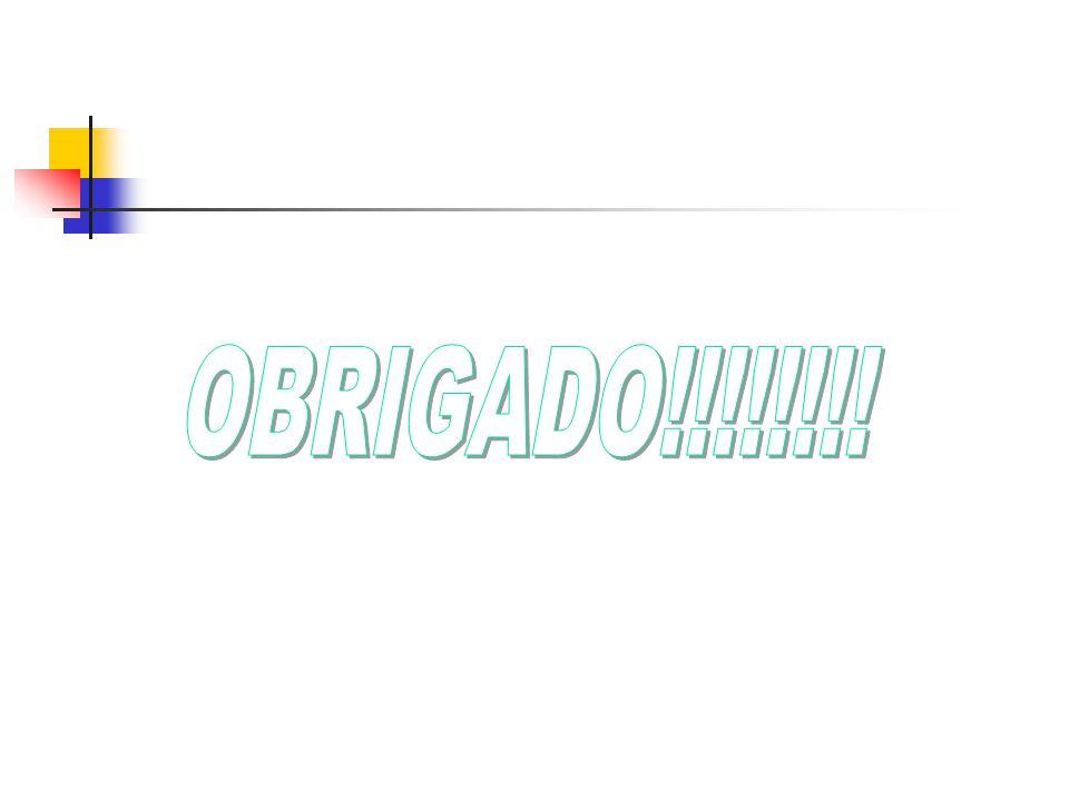 OBRIGADO!!!!!!!!