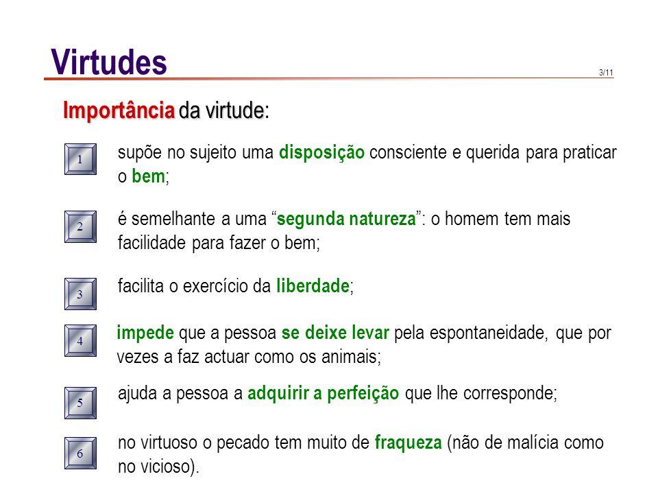 Virtudes São Josemaria: compõem o fundamento das sobrenaturais .