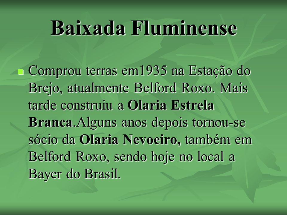 Baixada Fluminense