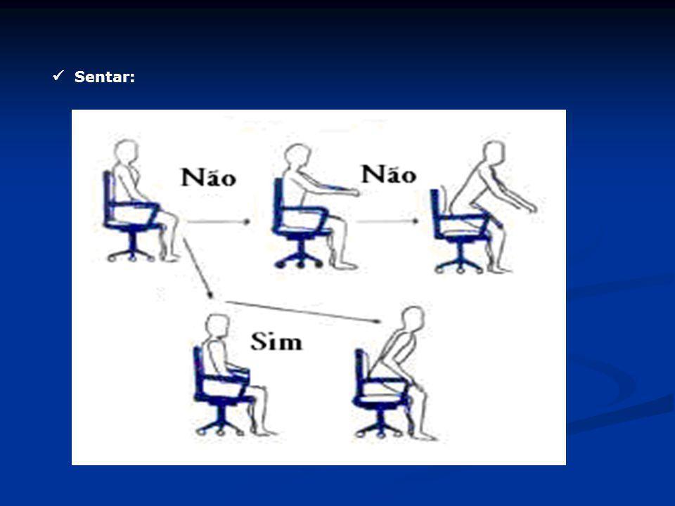 ü Sentar:
