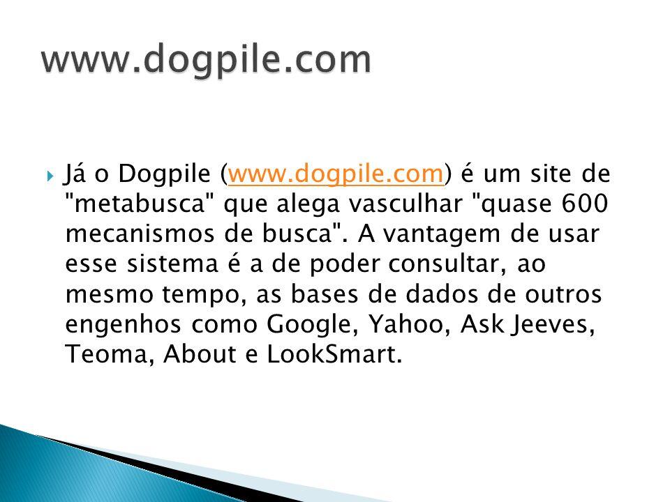 www.dogpile.com