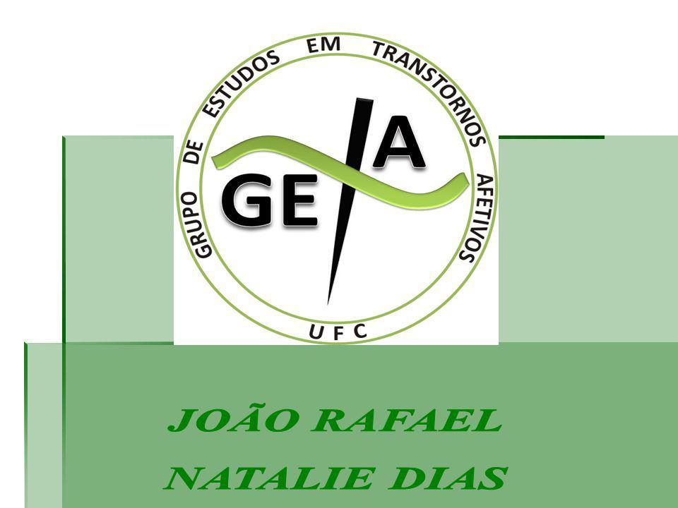JOÃO RAFAEL NATALIE DIAS