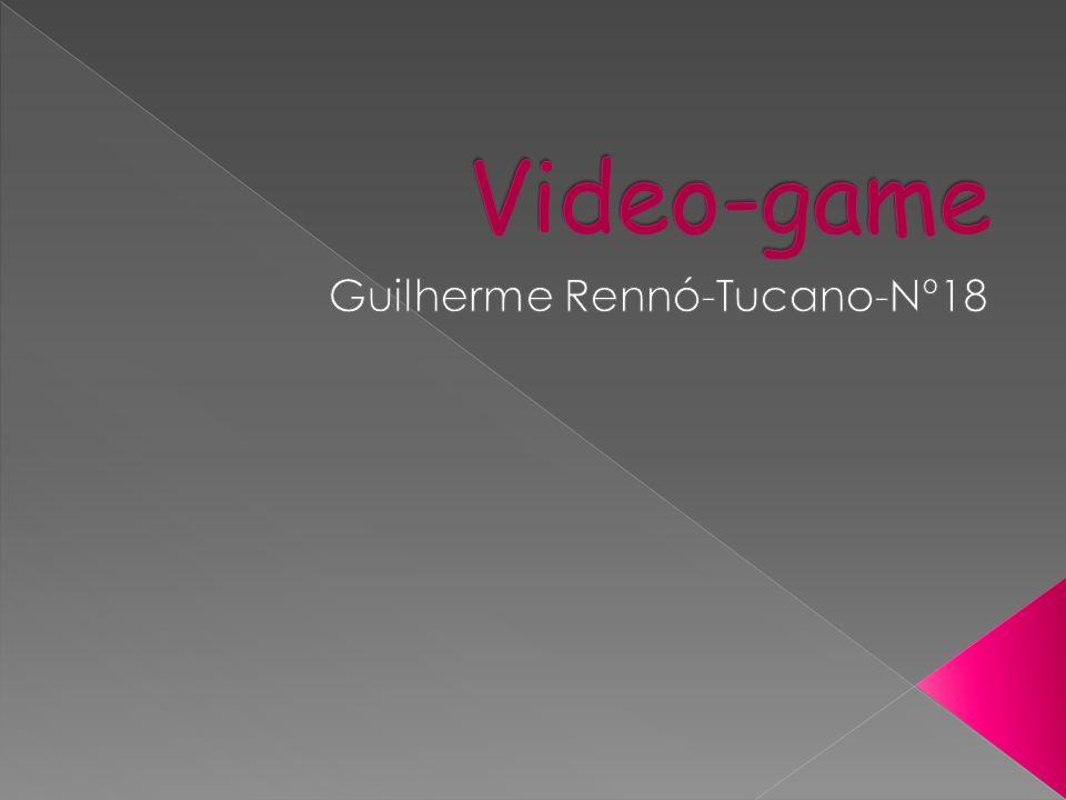 Guilherme Rennó-Tucano-Nº18