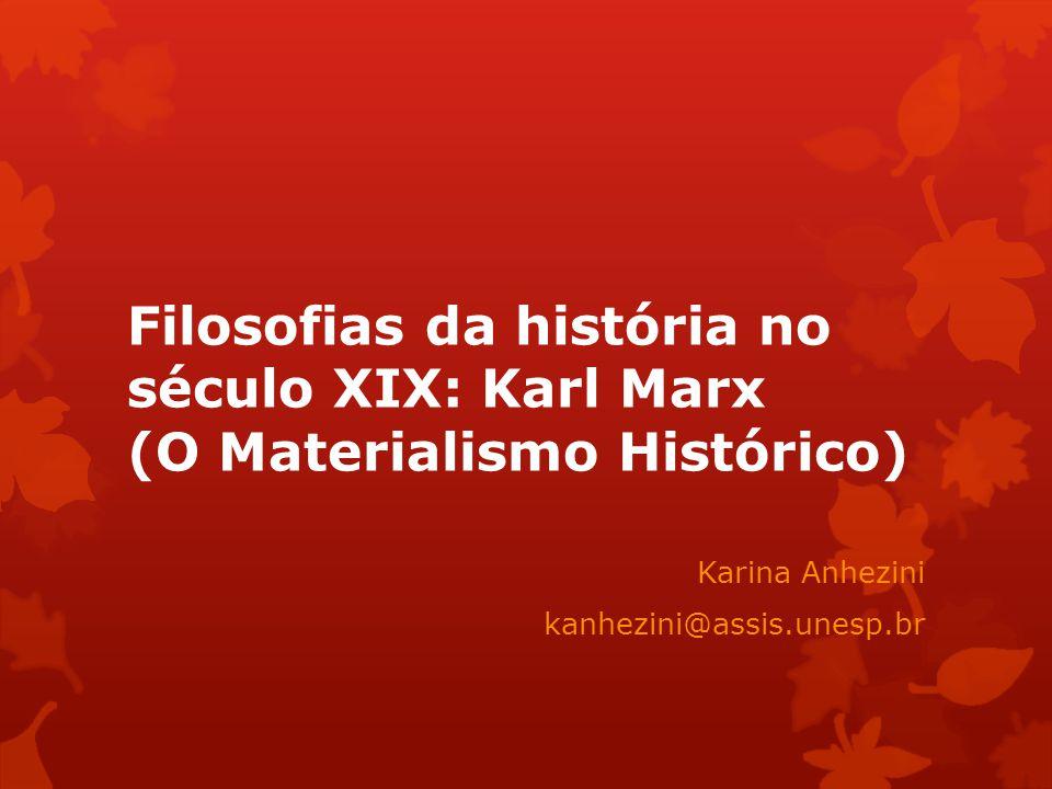 Karina Anhezini kanhezini@assis.unesp.br
