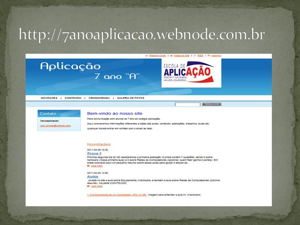 http://7anoaplicacao.webnode.com.br