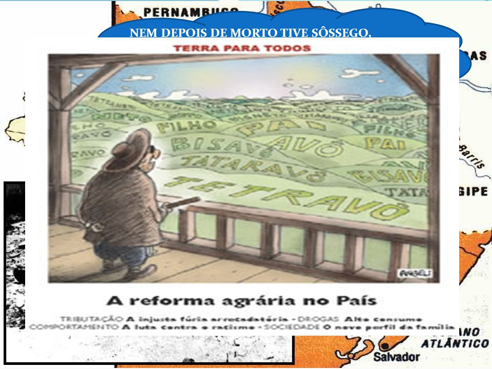 PERDI A CABEÇA LITERALMENTE!
