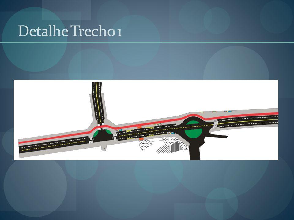 Detalhe Trecho 1