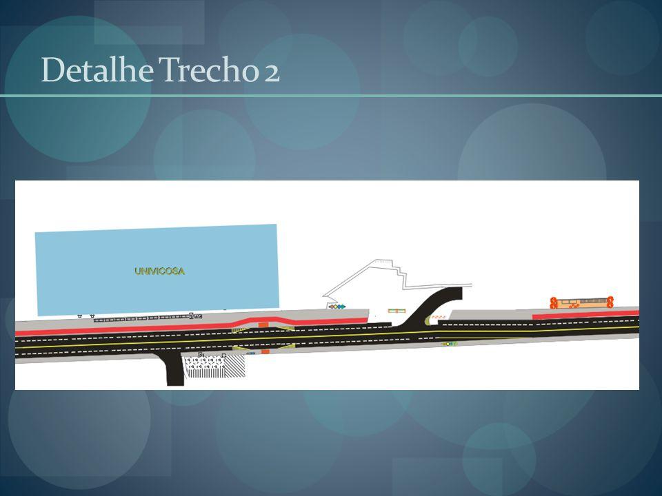 Detalhe Trecho 2