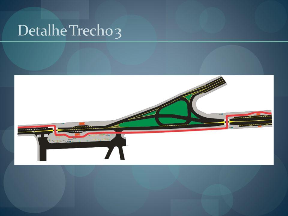 Detalhe Trecho 3