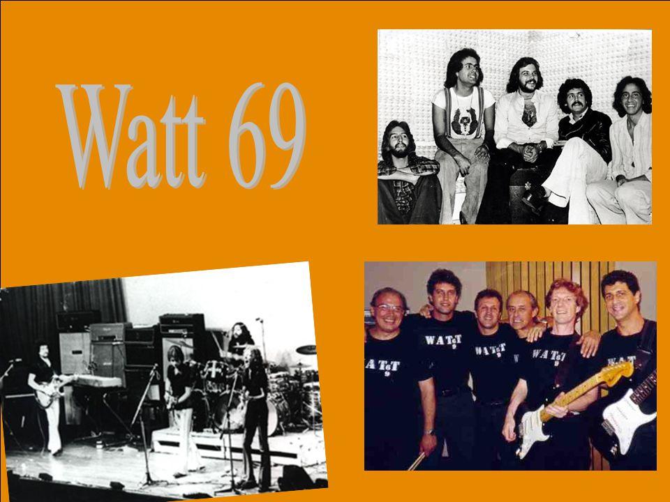 Watt 69