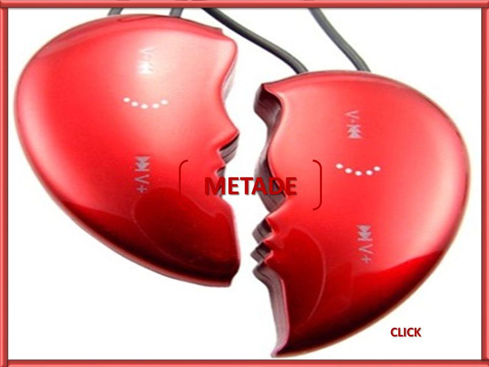 METADE CLICK