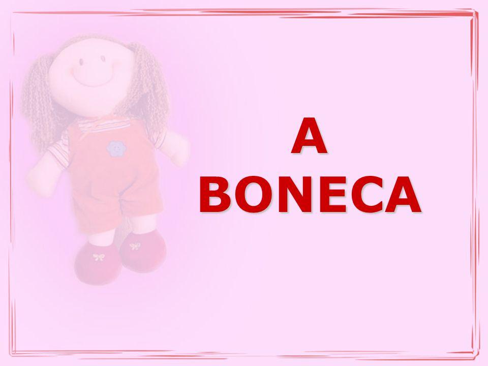 A BONECA