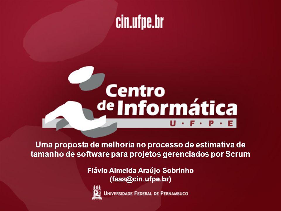 Flávio Almeida Araújo Sobrinho