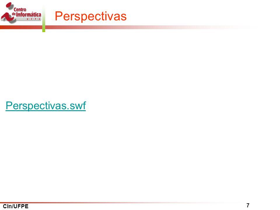 Perspectivas Perspectivas.swf