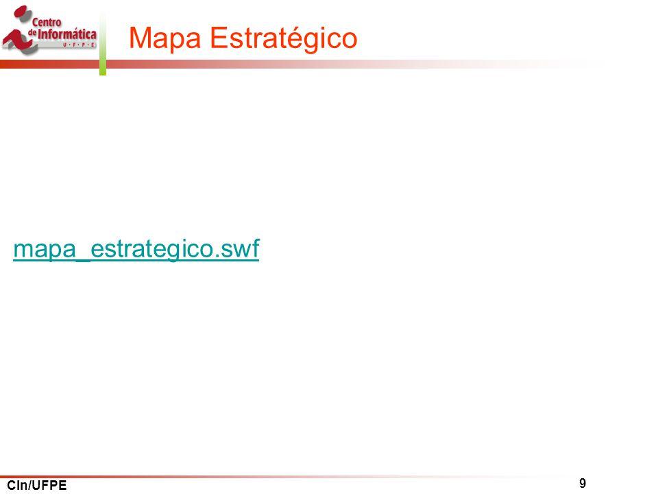 Mapa Estratégico mapa_estrategico.swf
