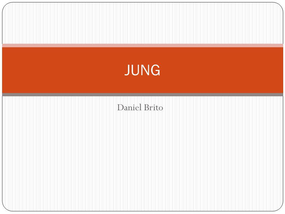 JUNG Daniel Brito